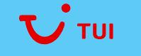 TUI France coaching