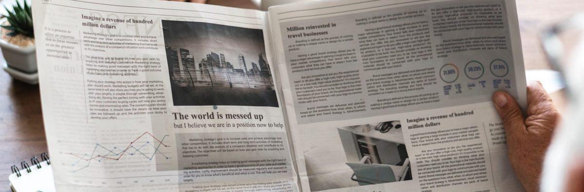 Image Newspaper N'zo